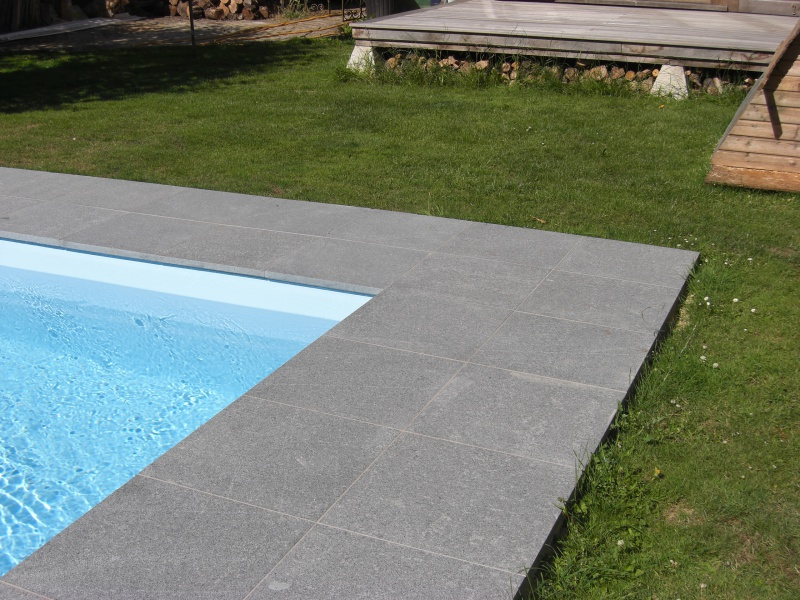 Swimming Pool Tiling And Finishes Ascot Pools Swimming Pool Construction Berkshire Surrey