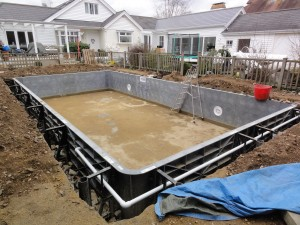 liner-pool-construction-3